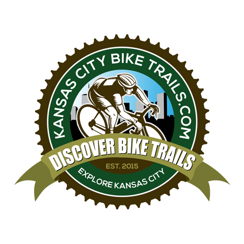 Kansas City Bike Trails