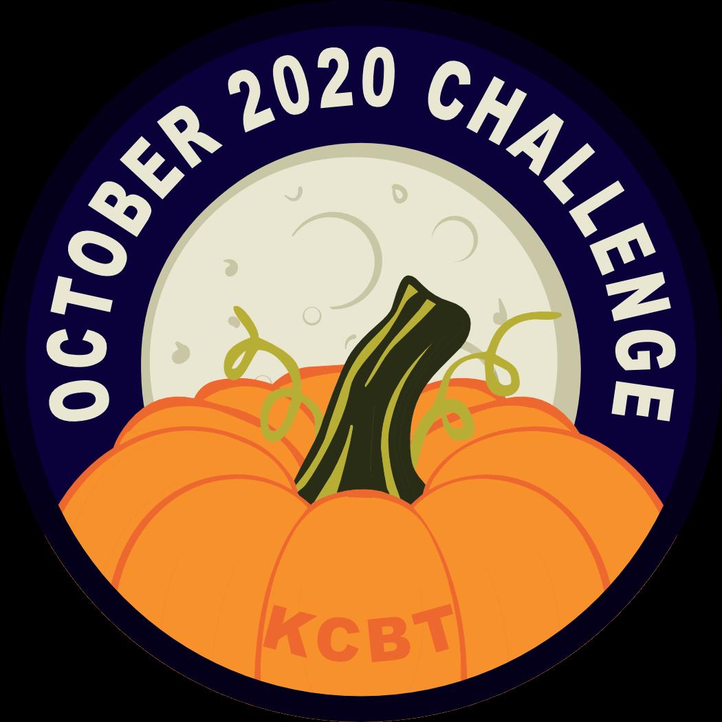 FINAL October Eighty Pumpkin FINAL